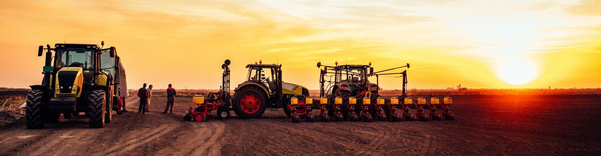 slider-1-traktor-servis