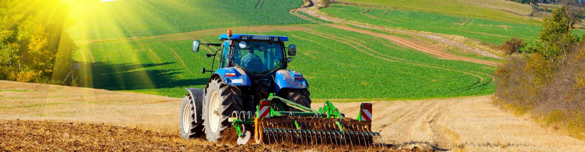 slider-2-traktor-servis